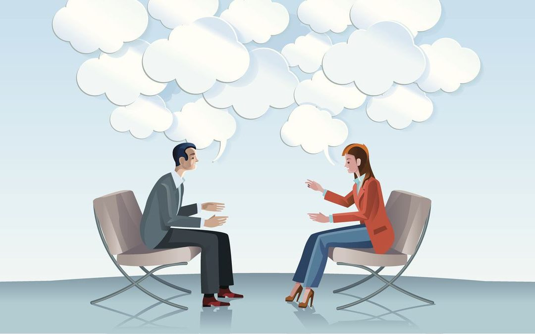 Creating Commonality with Your Interviewer