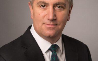 Candorful Coach Spotlight: Dan del Sobral, Managing Director at Strategy&